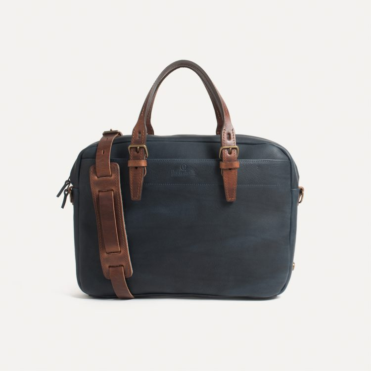 sac-business-folder-marine