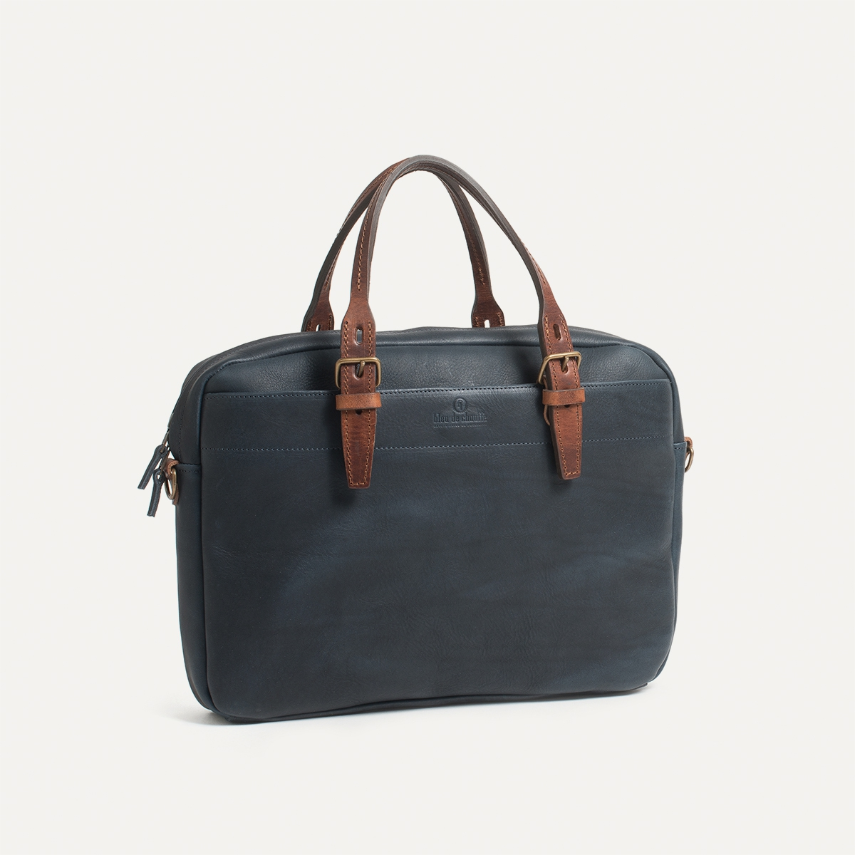 sac-business-folder-marine2
