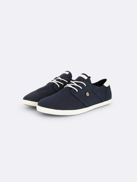 Tennis Cypress navy Faguo