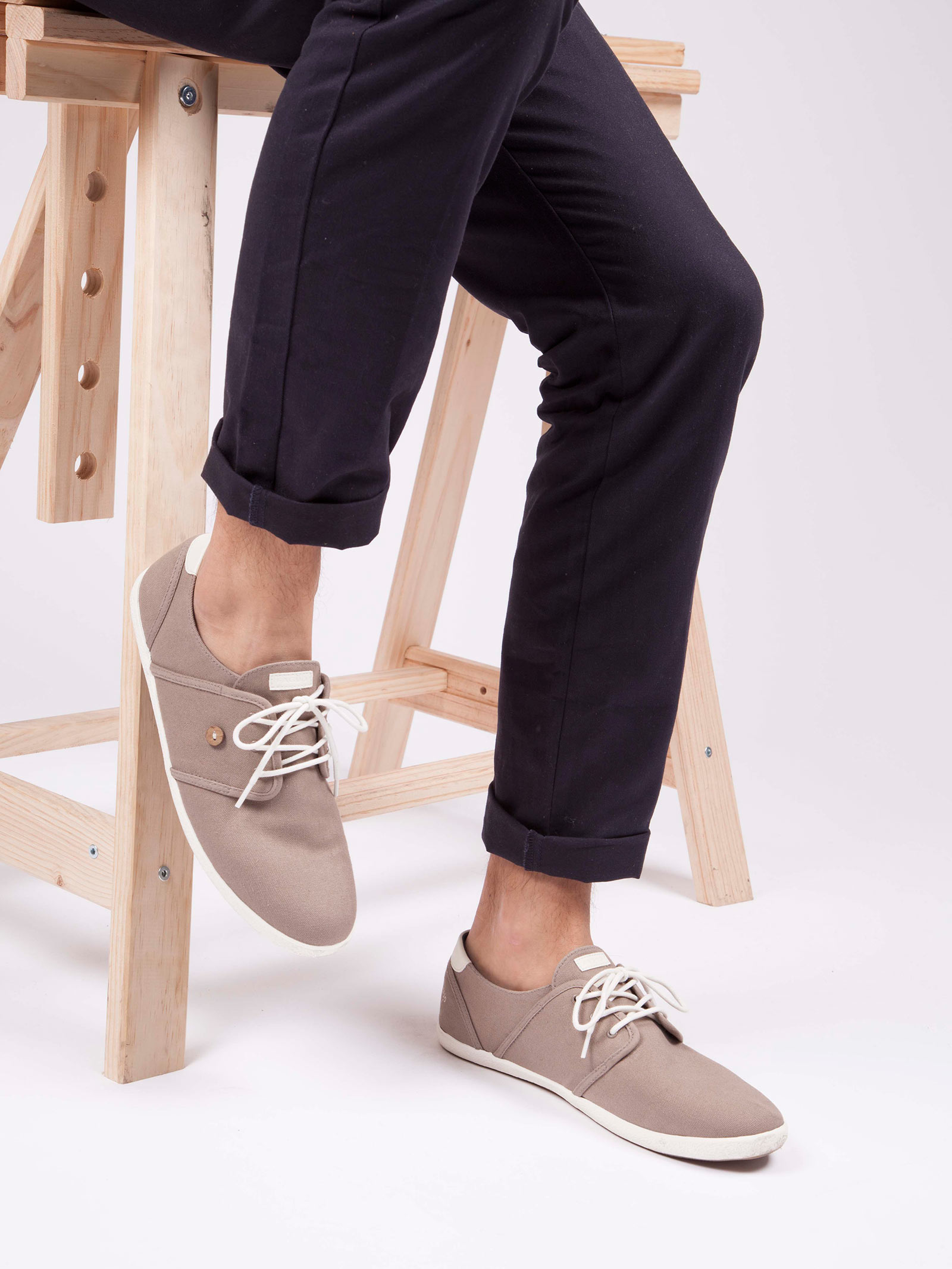 Cypress taupe 6