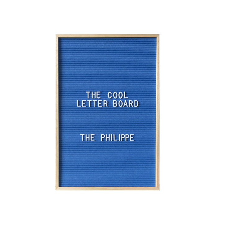 TCC174-H_THE-PHILIPPE-BLUE_WB