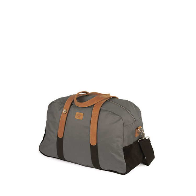 faguo_bag4809-s1620-grey-black_2