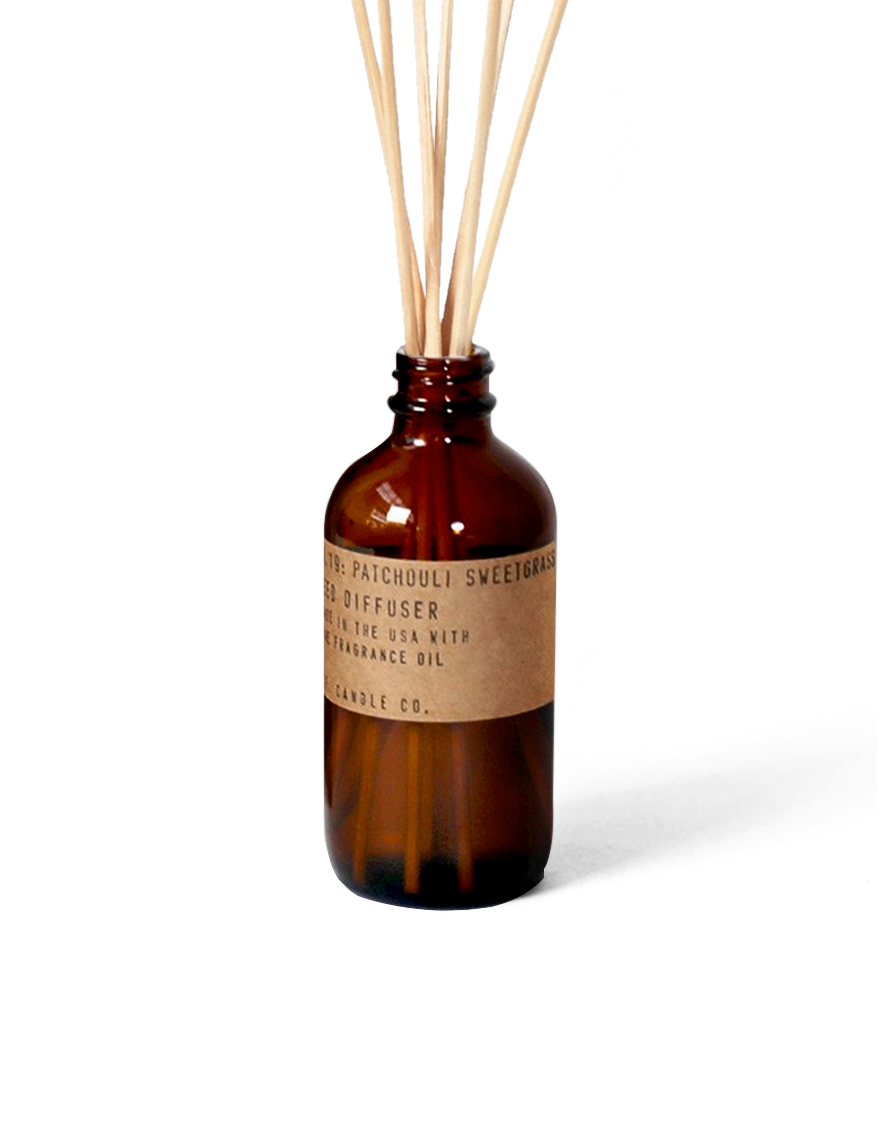 reed-diffuser-19-patchouli-sweetgrass-pfcandleco