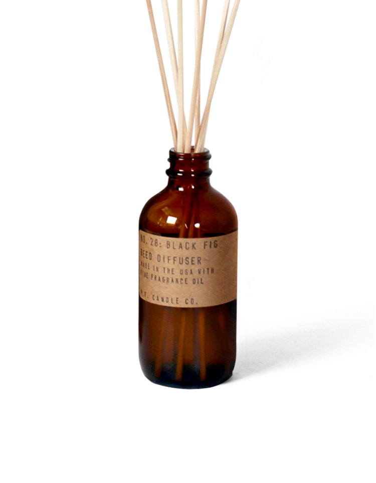 reed-diffuser-28-black-fig-pfcandleco