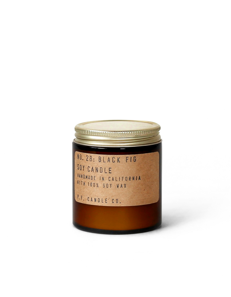soy-candle-mini-28-black-fig-pfcandleco