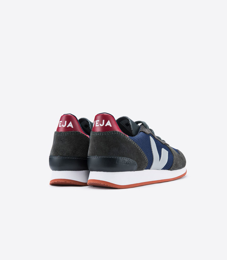 VEJA_HL011571_HOLIDAY_B-MESH_NAUTICO_GRAFITE_OXFORD_GREY_BACK
