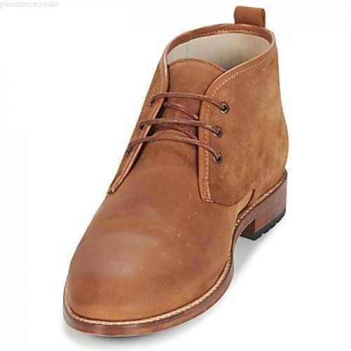 m-moustache-fernand-cuir-pull-up-chaussures-boot-74ufg23o–7130-500x500_0