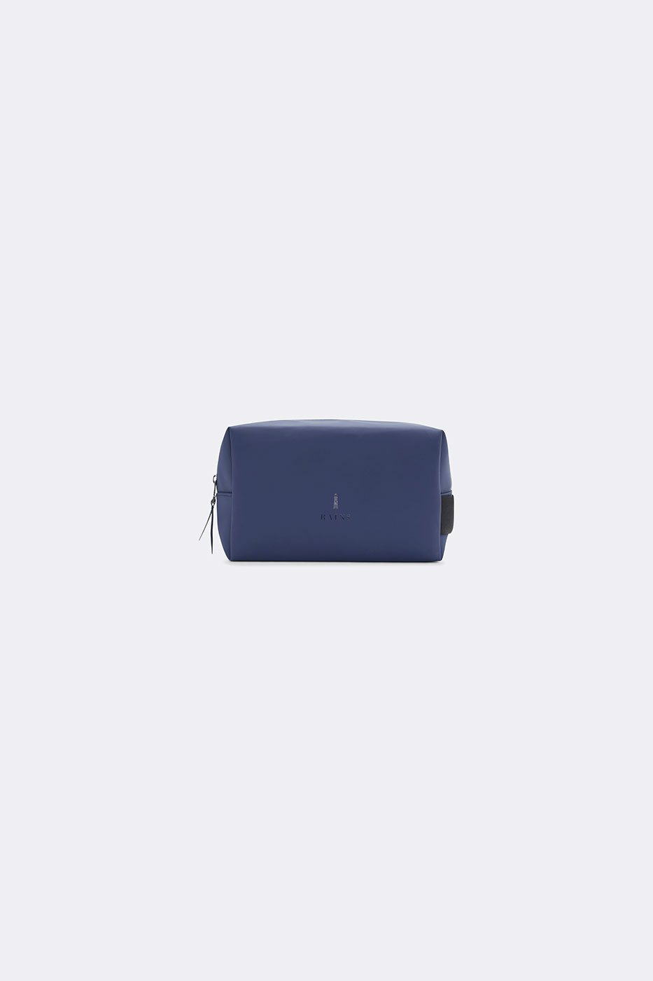 Wash_Bag_Small-Small_Accessories-1558-02_Blue_1400x1400