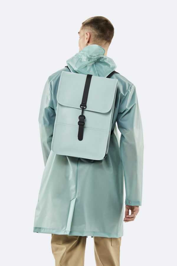 Backpack_Mini-Bags-1280-93_Dusty_Mint-30_1400x1400