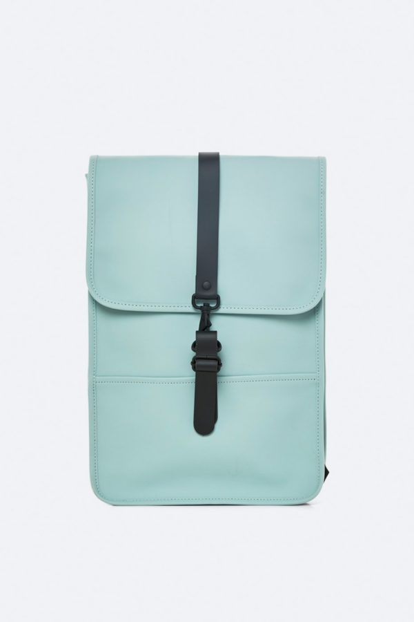 Backpack_Mini-Bags-1280-93_Dusty_Mint-39_1400x1400
