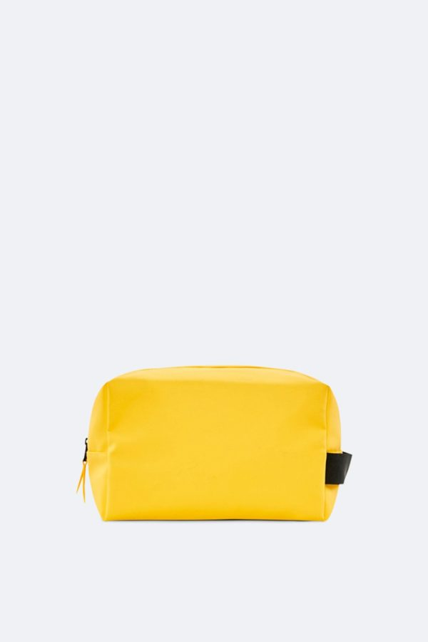 Wash_Bag_Large-Small_Accessories-1559-04_Yellow-22_1400x1400