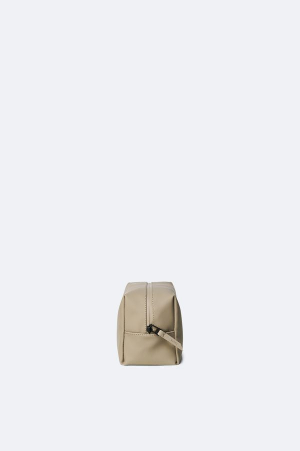 Wash_20Bag_20Small-Small_20Accessories-1558-17_20Taupe-27_1400x1400